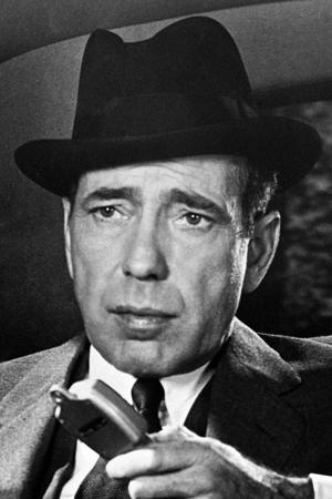 Photo Humphrey Bogart