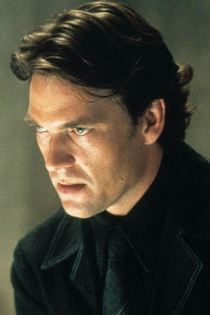 Photo Dougray Scott
