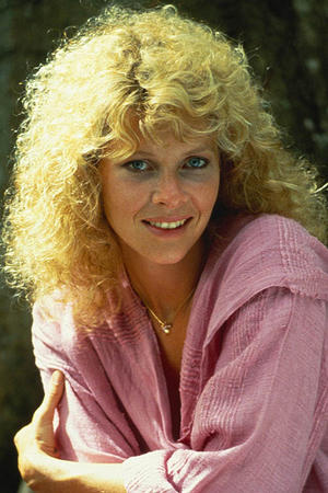 Photo Kate Capshaw