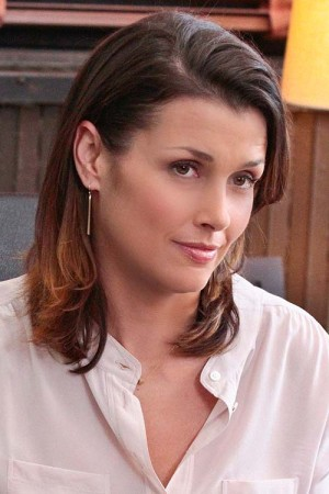 Photo Bridget Moynahan