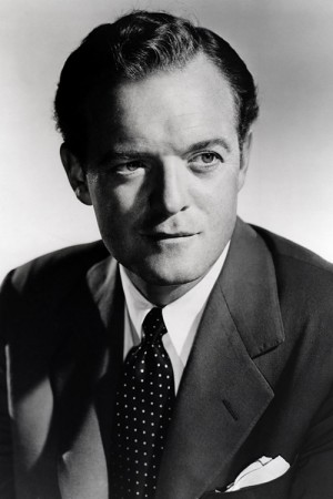 Photo Van Heflin