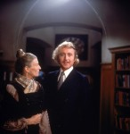 young-frankenstein-40th-anniversary-blu-ray-11_rgb